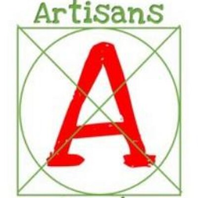 Artisans Collective logo
