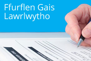 Social Firms Wales Application Form