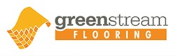 greenstream flooring logo
