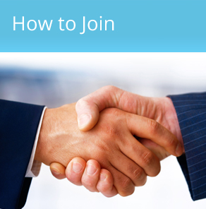 Social Firms Wales How to Join
