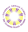 Leading Wales Awards Logo