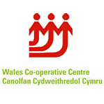 Wales Cooperative Centre